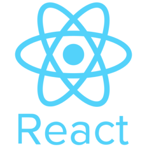 React Development Atlanta, Georgia